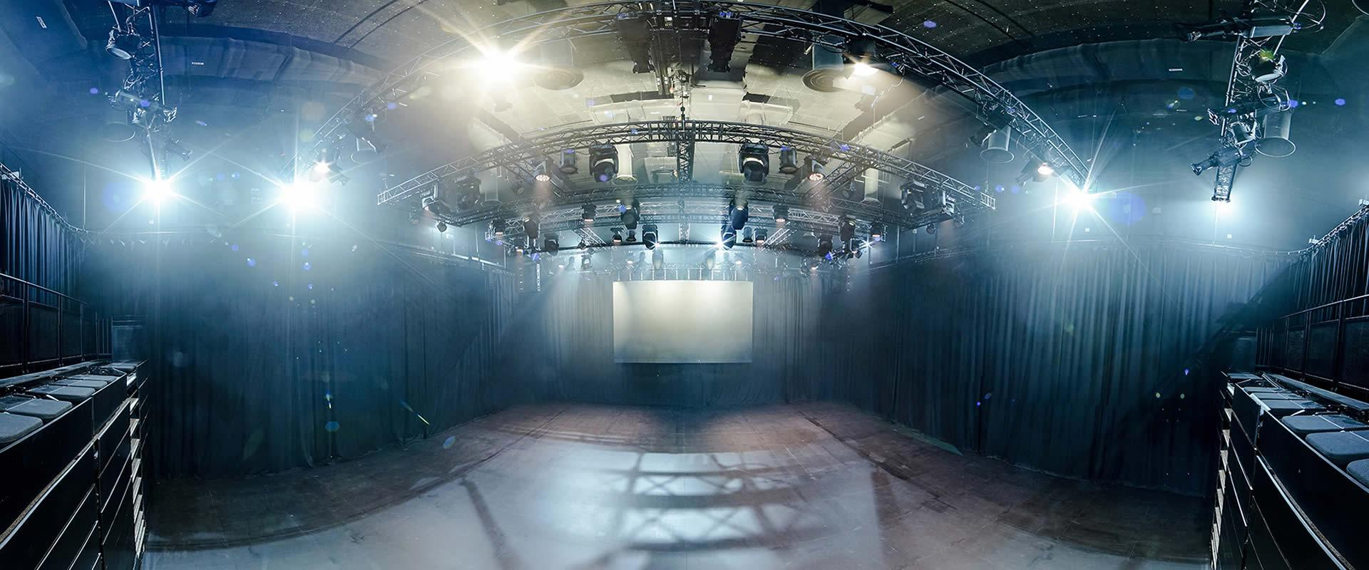 Home / Spaces / Blackbox. 1 & Blackbox | Gateway Theatre azcodes.com