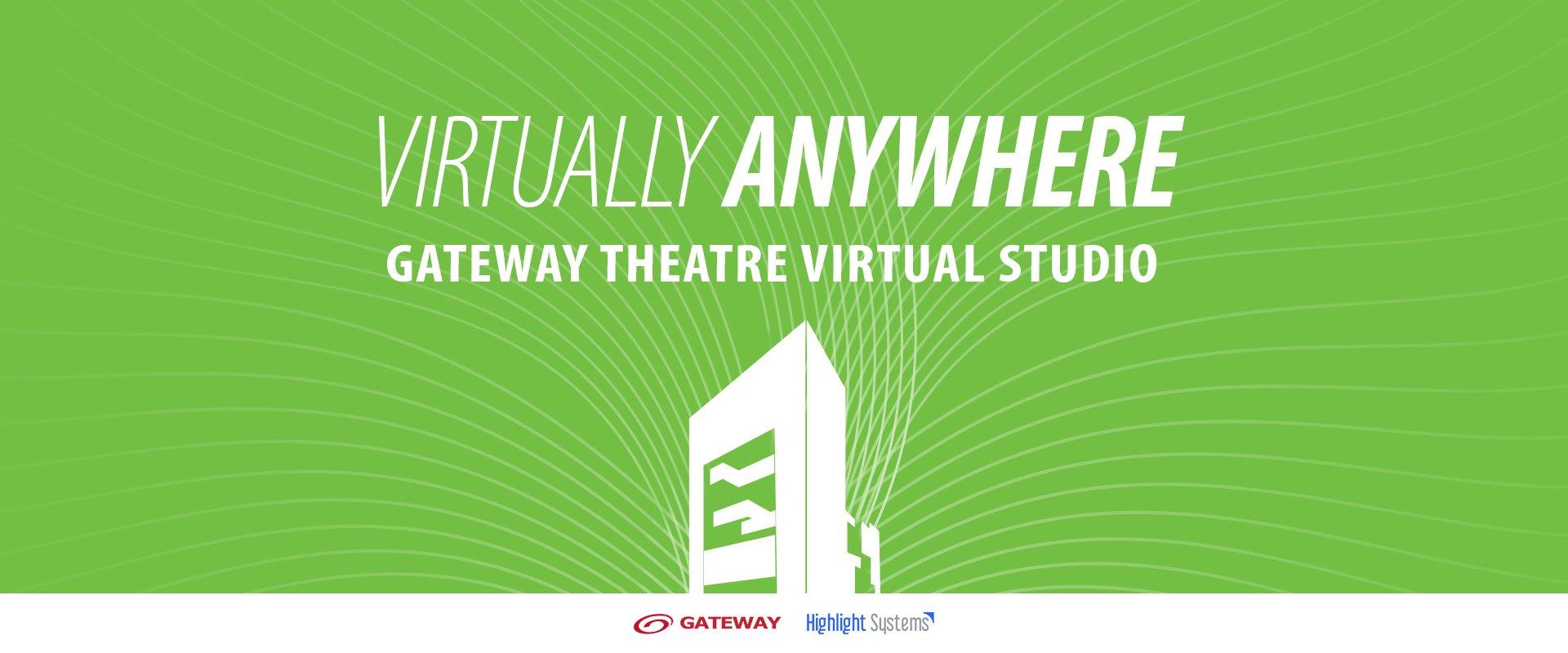 """<p><button><a href=""""/virtual-studio"""">Read More</a></button></p>"""